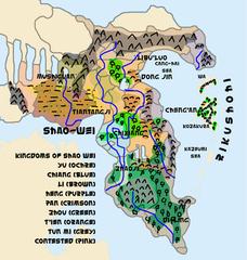 map_shao_wei.jpg
