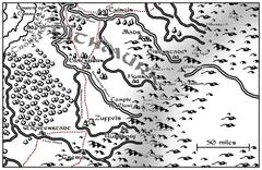 map_uthmurk.jpg