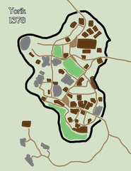 map_yorik.jpg