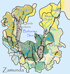 map_zamunda.jpg