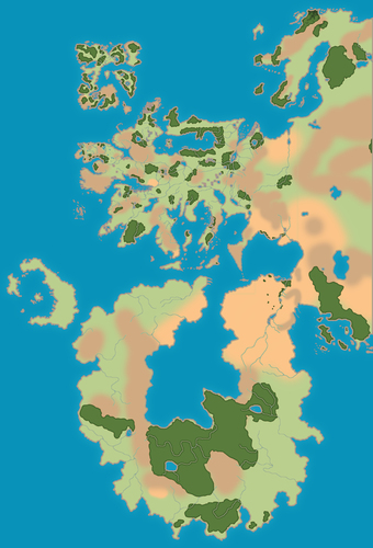 map_near_world.jpg