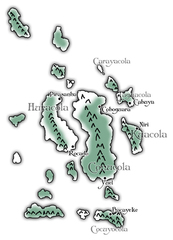 map_nicoboa.jpg