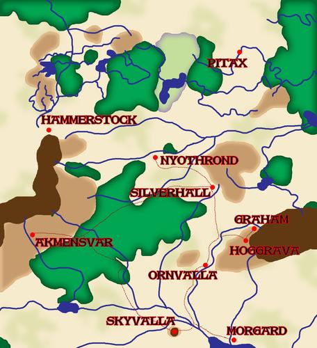 map_otland.jpg