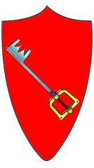 shield_pontrev.jpg