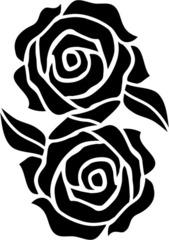 symbol_red_rose.jpg