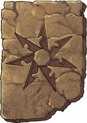 sihedron_tablet.jpg