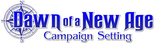 logo_dona.png