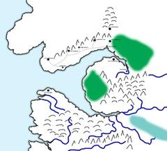map_tambelon2.jpg