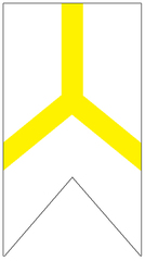 banner_temple.jpg