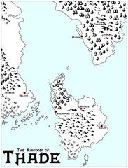 map_thade.jpg