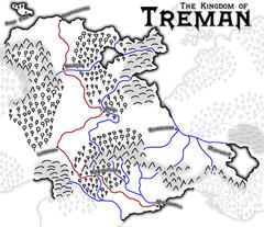 map_treman.jpg