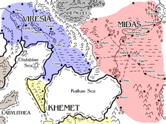 map_viresia.jpg