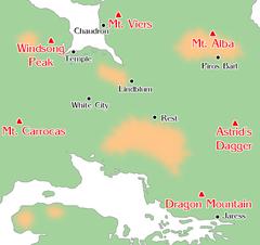map_wheel2.jpg