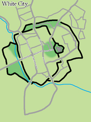 map_white_city.jpg