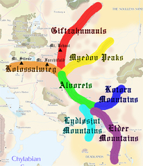 map_wyrmspires2.jpg